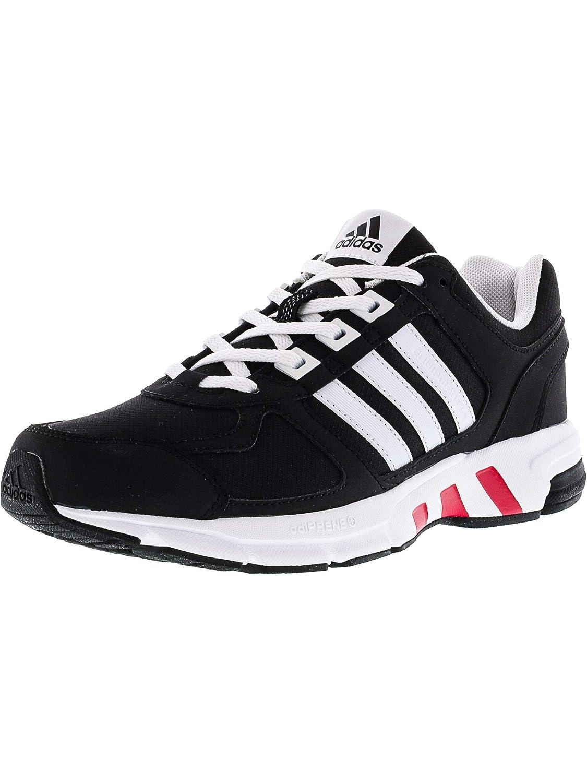 adidas レディース B075XRVF92 8.5 B(M) US|Core Black/Running White/Cor Pink Core Black/Running White/Cor Pink 8.5 B(M) US
