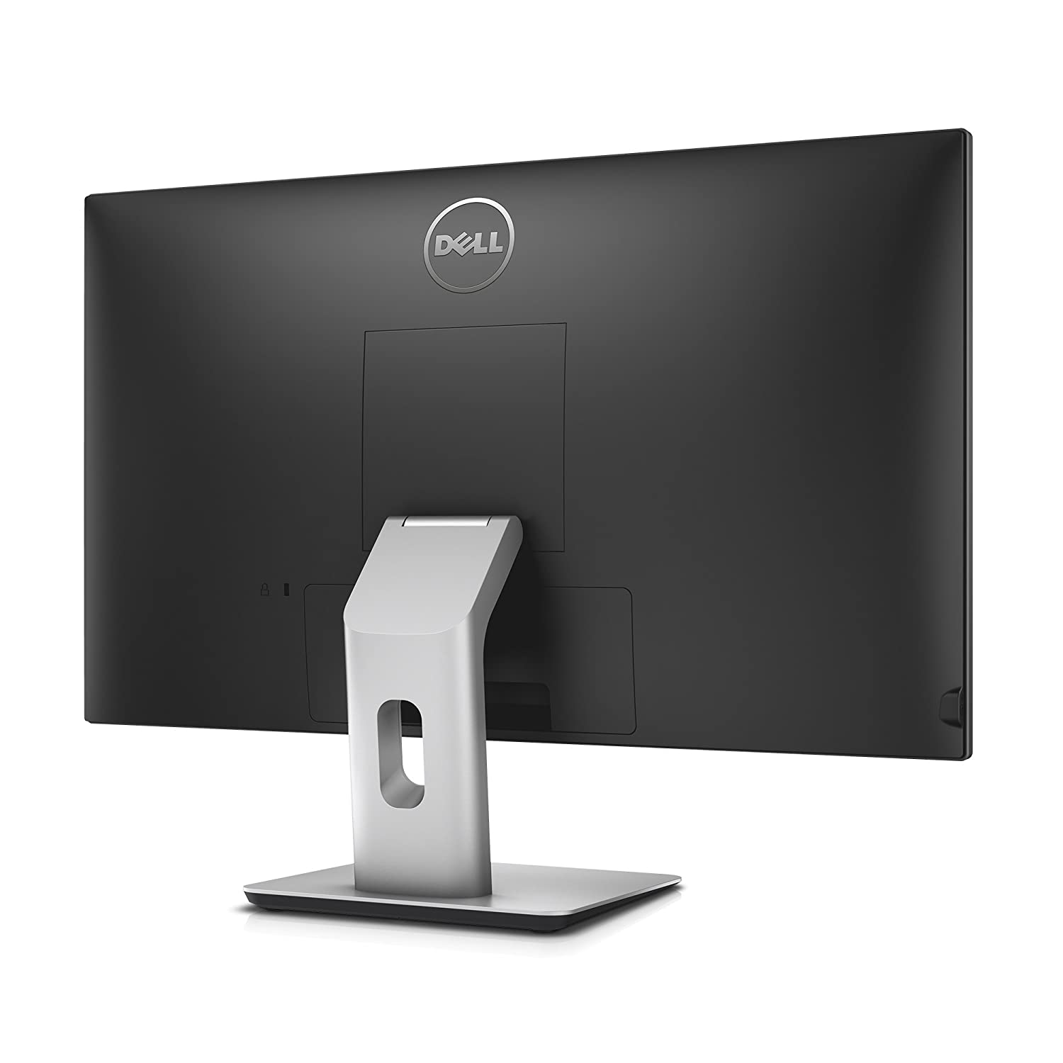 Amazon Dell S2415H 24 Inch Screen LED Lit Monitor puters & Accessories