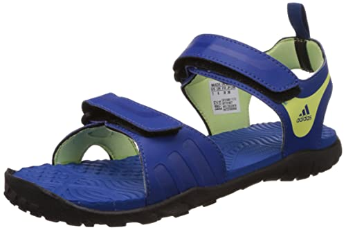 5ba97c2d6457a0 Adidas Women s Escape 2.0 W Athletic and Outdoor Sandals  Amazon.in ...