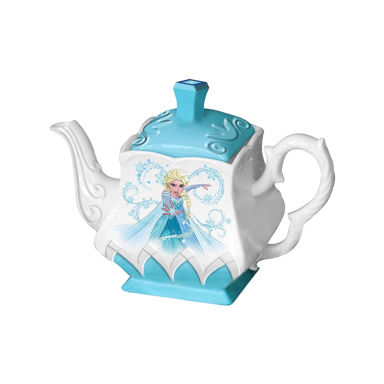 Nightmare Before Christmas Jack Skellington Ceramic Teapot Standard ...