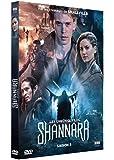 Les Chroniques de Shannara - Saison 2
