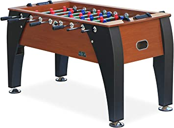Foosball Scoreboard Accessories Sports /& Outdoors Arcade Table Games Leisure