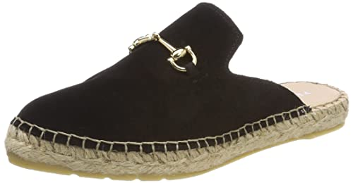 Pavement Women's Firenze Espadrilles Buy Cheap Best Store To Get Buy Cheap Official Site Discount Best Place Discount Latest Collections 6W9x2bLES