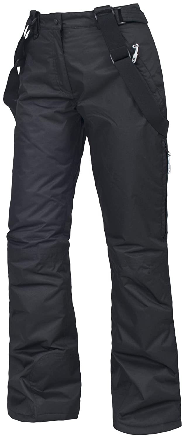 Trespass Women's TP50 Lohan Protekt Light Trouser Trespass USA