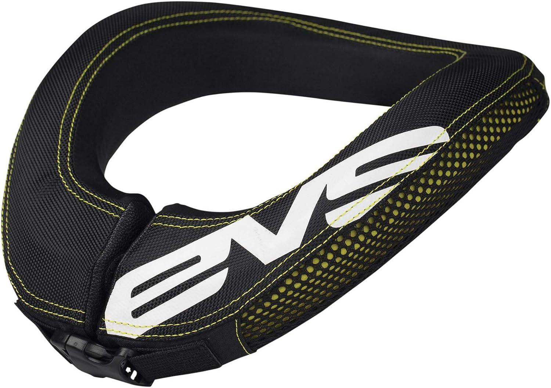 EVS Sports 112046-0109 R2 Race Collar