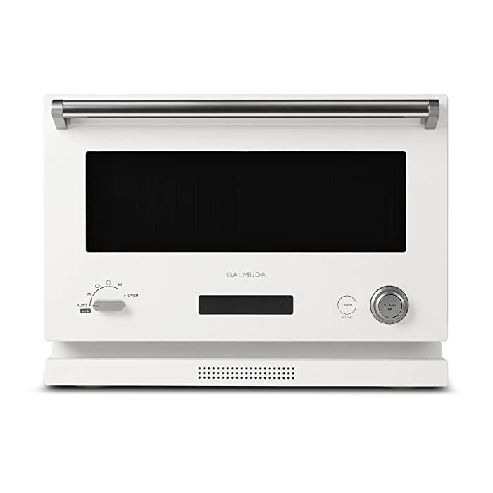 Top 10 Oven Freezer And Microwave Liner By Dytech