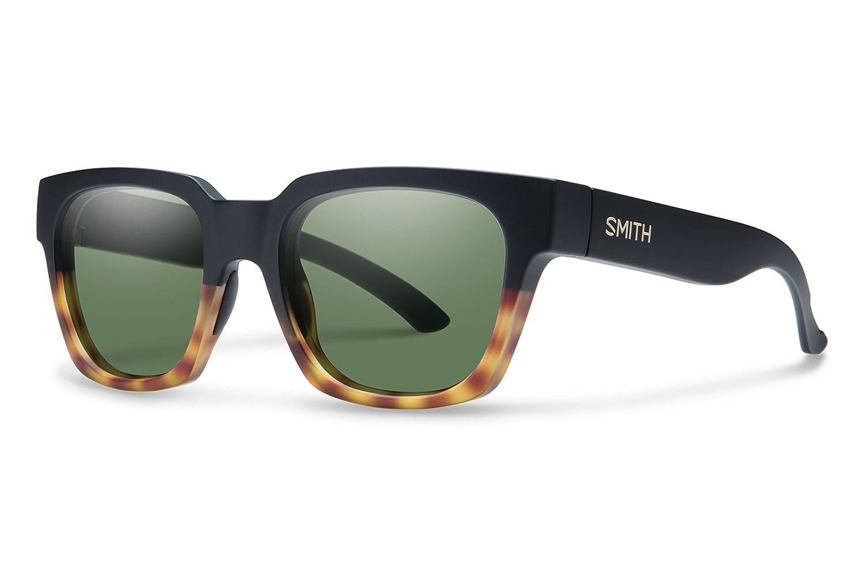 6f6d4532e9 Amazon.com  Smith Comstock Chroma Pop Polarized Sunglasses