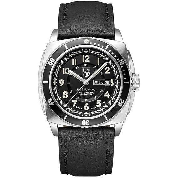 Luminox Reloj automático Man XA.9401 44 mm