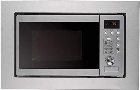 Unbranded Microwave Parts & Accessories