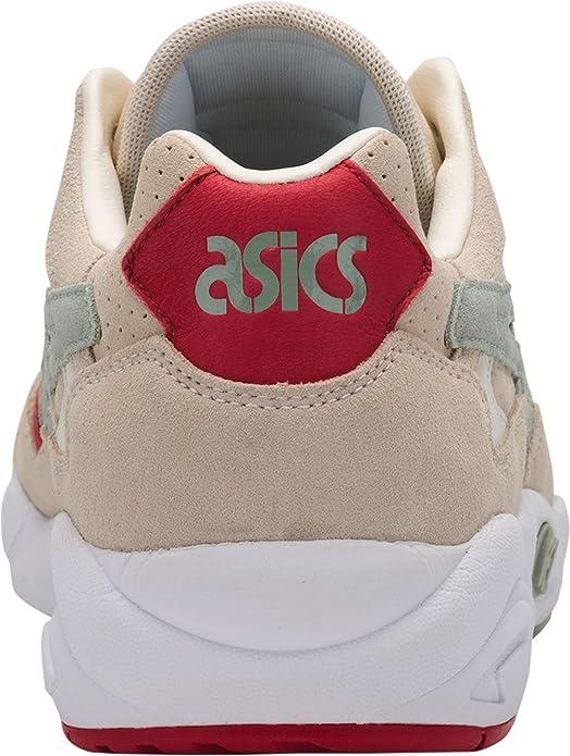 60d2b8223d Asics Tiger Gel-Diablo Shoes: Amazon.co.uk: Shoes & Bags