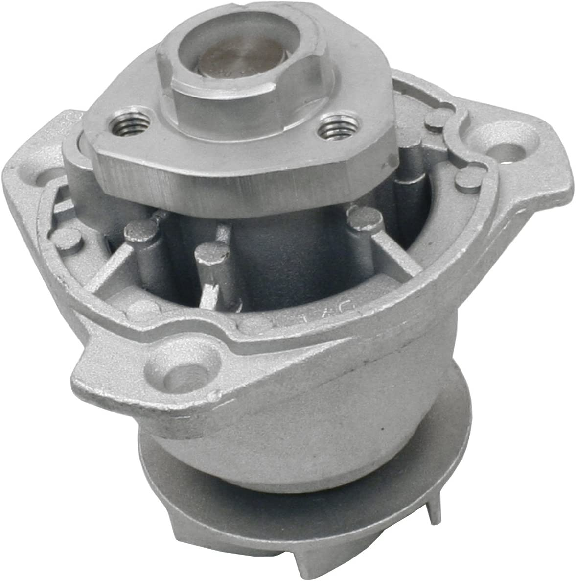 Beck Arnley 131-2318 Water Pump