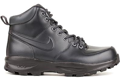 5d952664e2ff6 Nike Manoa ACG Mens Boots 454350-010