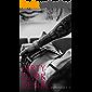 Dirty Dark Desire