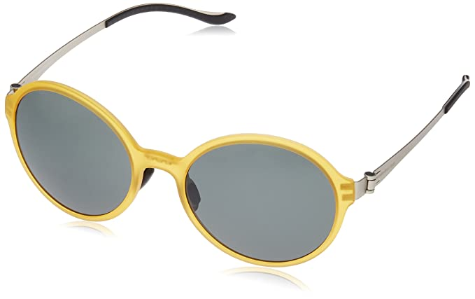 674901bd27 Mercedes Sunglasses M 7001 D  Amazon.co.uk  Clothing