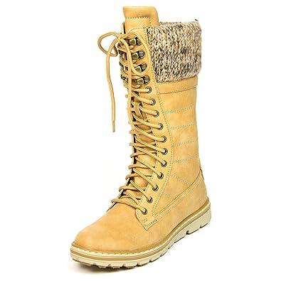 Kerrigan Women's Boot