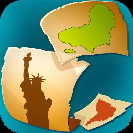 countries-capitals-quiz