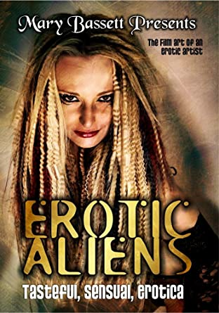 erotic-sexy-movies-young
