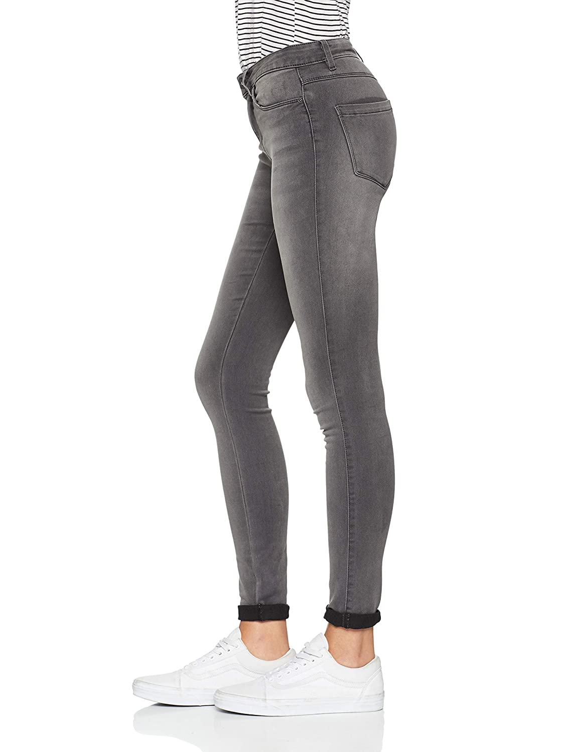 ONLY NOS Jeans Skinny Donna