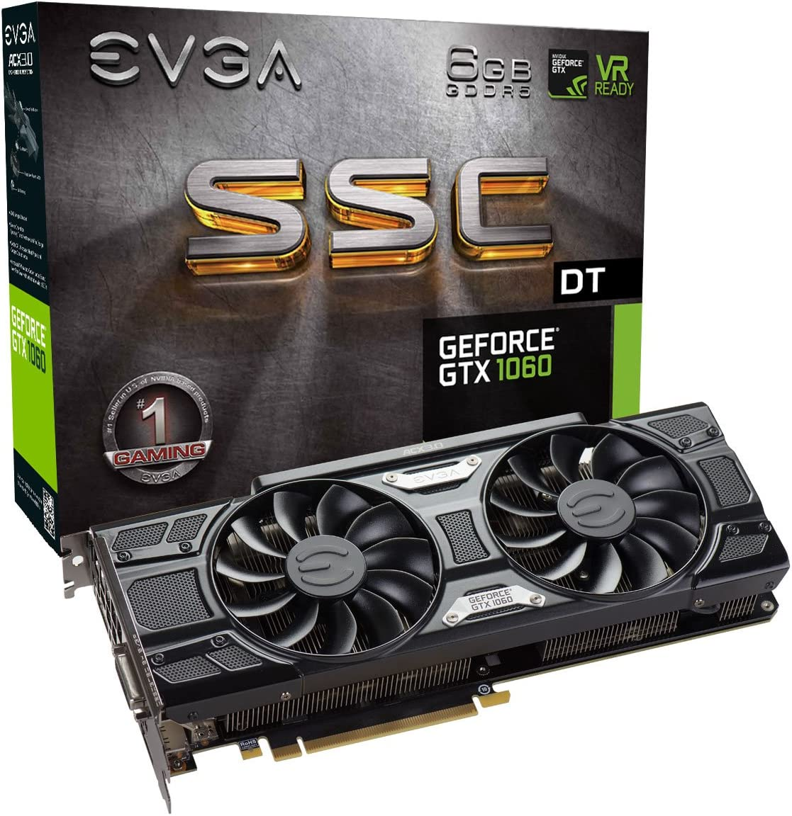 best cryptocurrency to mine for evga geforce gtx 1060