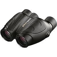 Nikon TRAVELITE VI 8x25 CF Binoculars, Black