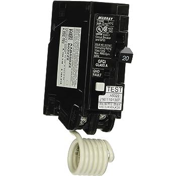 71Fc0nyEmGL._AC_SS350_ siemens qf120 20 amp 1 pole 120 volt ground fault circuit