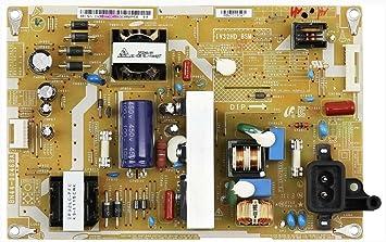 Desconocido Samsung LN32D403 BN44-00468A: Amazon.es: Electrónica