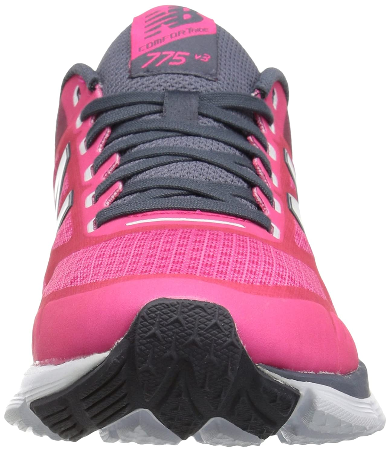 New Balance Women s W775v3 Running Shoe