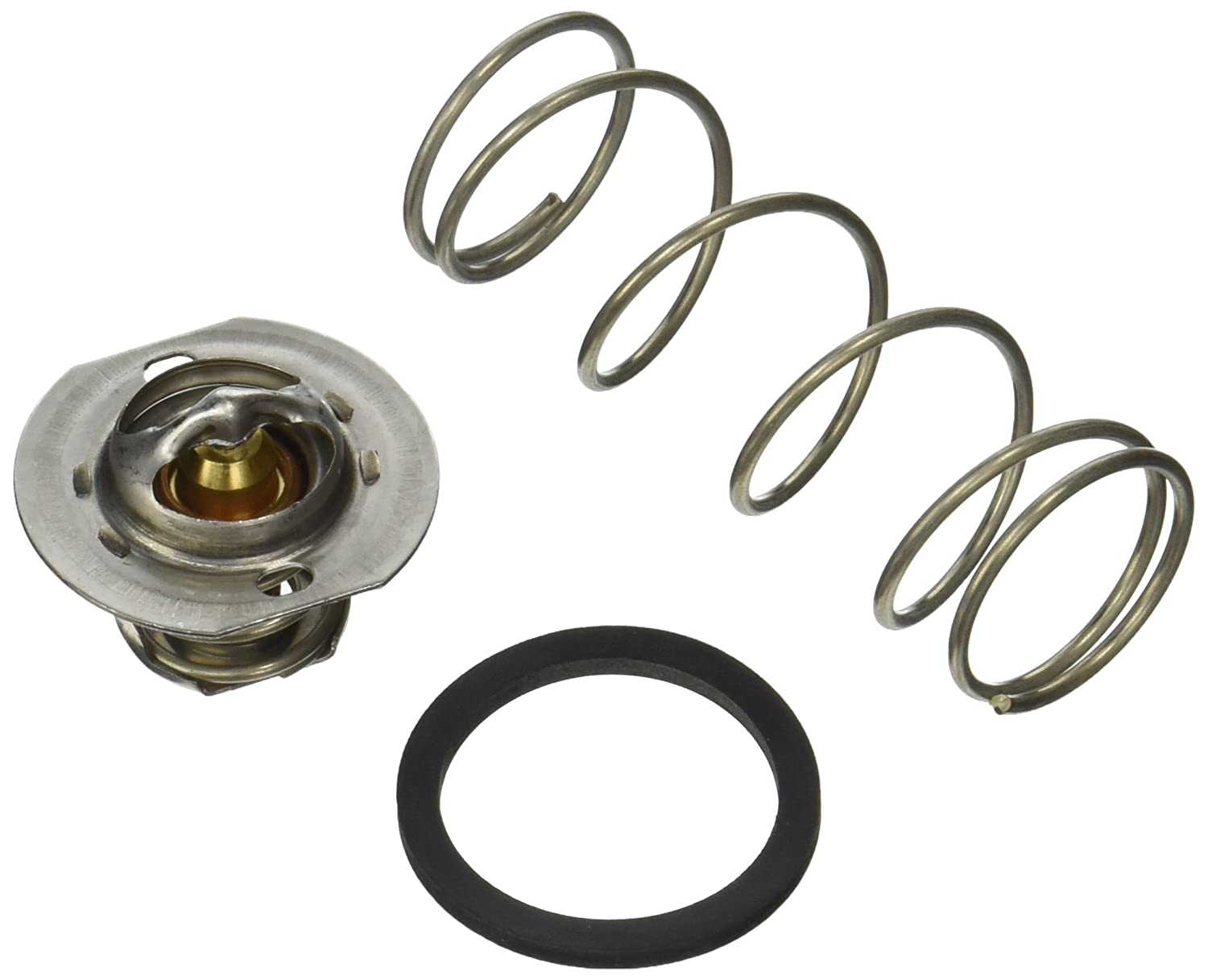 Pool Heater Parts Amp Accessories