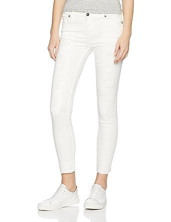 Womens Slim Jeans Liebeskind 7KaIkI5
