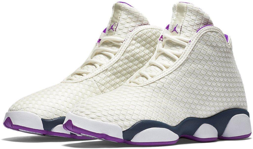 Nike Jordan Horizon GG-819848-127 Size 9Y by NIKE