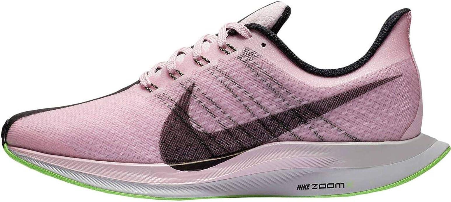 nike zoom pegasus 35 turbo pink