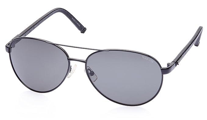 96fa6e697af Image Unavailable. Image not available for. Colour  Tumi Aviator Sunglasses  ...