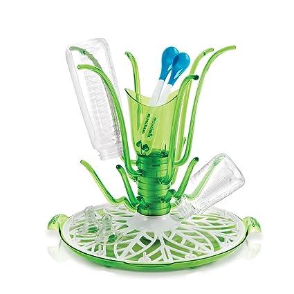 Munchkin - Escurre biberones Sprout