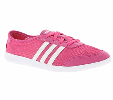 low price adidas neo damen pink 2dcc2 f0f59