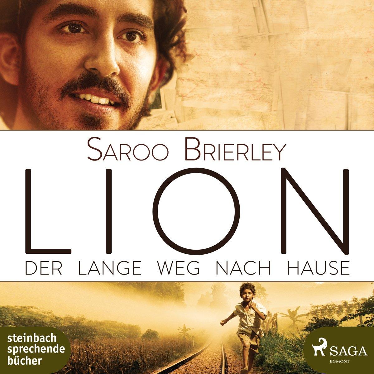 Lion Der Lange Weg Nach Hause Stream German