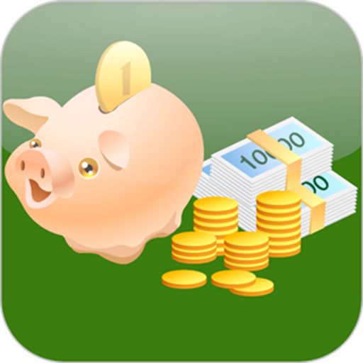 Amazon.com: Money Lover: Appstore for Android
