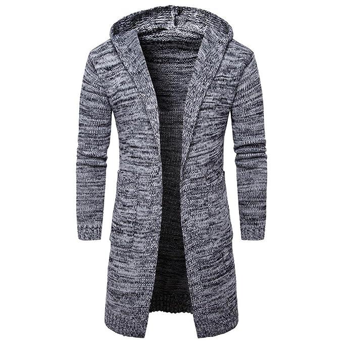 Vestidos largos otoрів±o invierno 2019