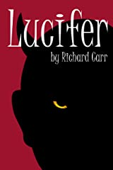 Lucifer Perfect Paperback