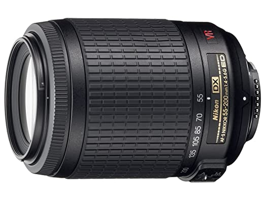 The 8 best nikon 55 200 lens sample photos