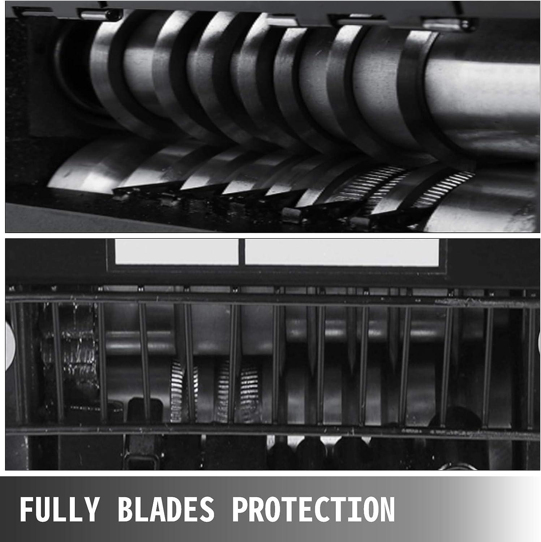 pour recycler les fils de cuivre//enlever lisolant en plastique et en caoutchouc des fils de ferraille intacts Pince /à d/énuder manuelle 1.5-38 mm VEVOR Machine /à D/énuder manuelle Y-001-2