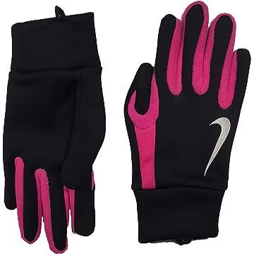 Nike Tech Thermal Running Gloves
