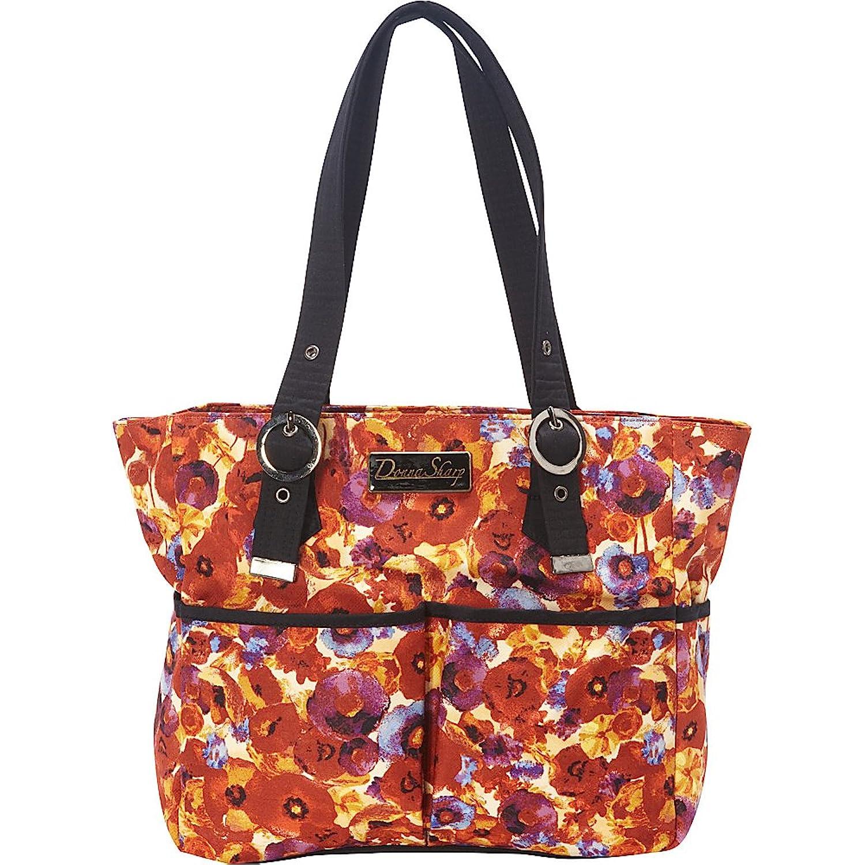 Donna Sharp Elaina Bag