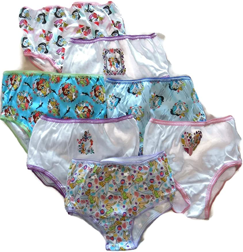 Boys In Girls Tinkerbell Panties Pictures