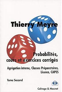 Amazonfr Agrégation Interne Algèbre Générale Algèbre Linéaire