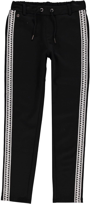Garcia Jeans Mädchen Joggerpants N82727