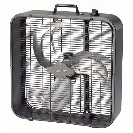 lasko b20725 metal box fan 20 inch amazon ca home kitchen rh amazon ca