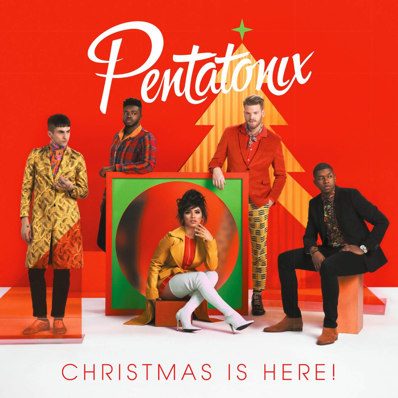 download la la la pentatonix mp3