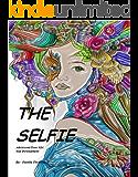 The Selfie: Adolescent/Teen Girl Self Development