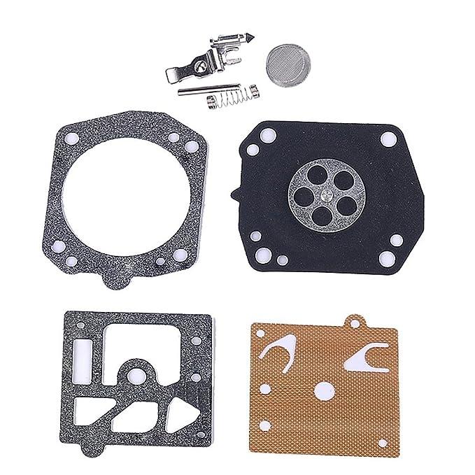 Fenteer Kits De Reparación De Carburador para STIHL 027 029 039 ...