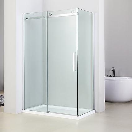 Box Doccia 80x140.Corner Shower Cabin 70x100 70x120 70x140 80x100 80x120